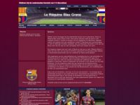 Fanclub Barca