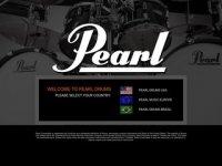Pearl Music Worldwide