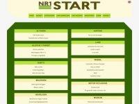 Nr1start.nl - de webgids