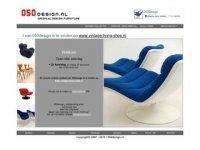 050 Design