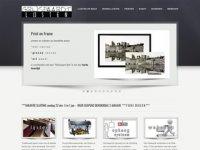Atelier Grijspaardt Lijstenmakerij