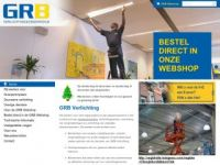 GRB Licht-Technisch-Onderhoud