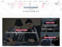 Flits Fashion