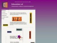 Redactiebureau voor educatieve teksten