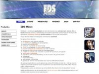 E.D.S. Musicproductions