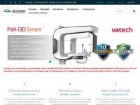 Dentalair Products Nederland B.V.