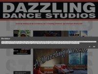 Dansstudio Dazzling