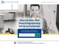 Credion Nederland BV