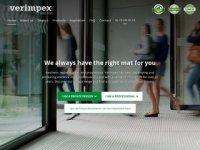 Verimpex - Matting Manufacturing Worldwide