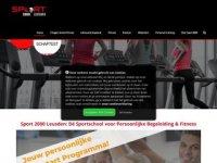 Sport 2000 Leusden