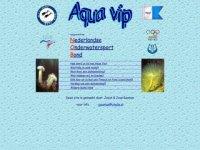 Duikteam Aqua VIP Rotterdam