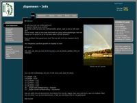 KCLeuven - De korfbalclub van Leuven