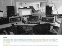 Geluidsstudio.com / Koller in Sound