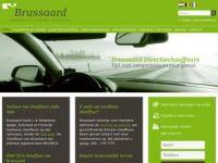 Brussaard Chauffeursdiensten - priv� ...