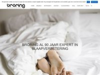 Br�ring Amsterdam - specialist in ...
