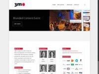 3MO Maximizing Media & Marketing ...