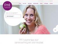 FMT Fysiotherapie - Leiden