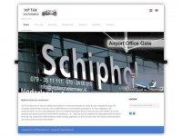VIP Tax Zoetermeer