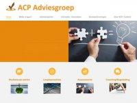 ACP Beroepentest