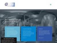 @WEB Advertising & Design - ...