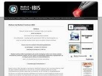 Medisch Centrum IBIS - fysiotherapie en ...