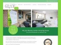 Amazing Grace Beautycenter