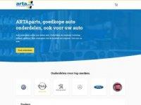 Arta Parts