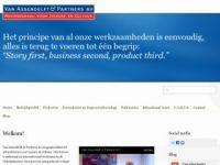 http://www.vanassendelftpartners.nl/