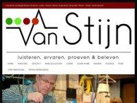 Johan van Stijn - speciaalzaak voor radio en ...