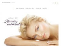 BeautyMoments.nl