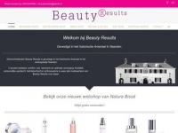 Beauty Results