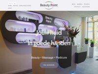 BeautyPoint Groningen