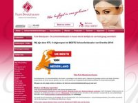 Purebeauty Care - Beautyworld in Assen voor ...