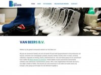 Van Beers b.v.