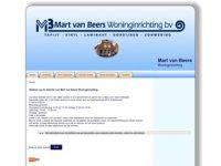 Woninginrichting Mart van Beers