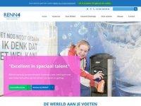 RENN4 - Regionaal Expertise Centrum Noord ...
