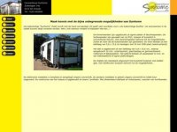 Caravanbouw Sunhome - Ameide