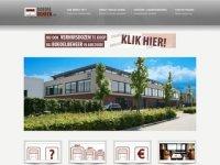 Boedelbeheer.com - Opslag van - inboedels, ...