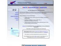 Home   Boot- & Motorenservice Loosdrecht   ...