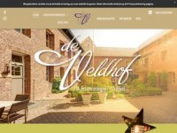 Vakantiewoningen de Veldhof Gulpen, ...