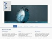 Bouwburo 3D