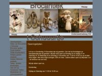 Brocantiek 't Schuurtje