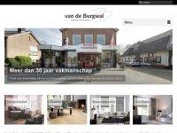 Dick van de Burgwal