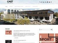 C.A.S.T. Centrum voor Accessoires Schoenen ...