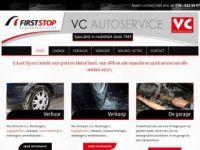 VC Autoservice