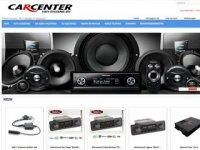 Carcenter Hifi Systems BV