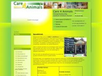 Care 4 animals