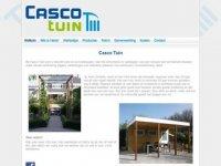 Casco Tuin