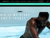 Clubsportive - Every body has a story
