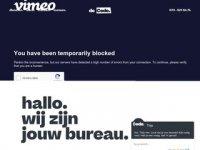 De Code, reclamebureau s-Hertogenbosch